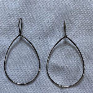Silpada Earrings